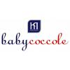 BabyCoccole