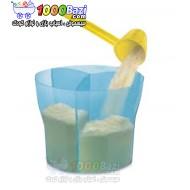نگهدارنده پودر شیر خشک Philips Avent