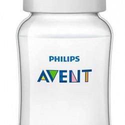شیشه شیر کلاسیک 330 میلی ضد کولیک Philips Avent