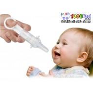 سرنگ داروخوری نوزاد Babisil