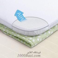 جای خواب نوزاد Baby Delight