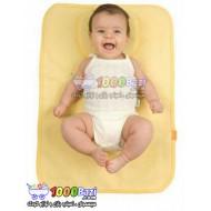 تشک تعویض بالش دار نوزاد Baby Jem ترکیه