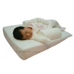 تشک محافظ دار ضد خفگی نوزاد آنتی رفلاکس Baby Jem