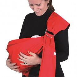 آغوشی پارچه ای  BabyJem
