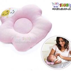 بالشت شیردهی نوزاد BabyJem
