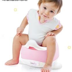 قصری صندلی کودک BabyJem