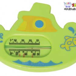 دماسنج حمام کودک Bebedor