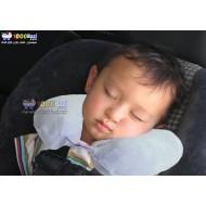 بالشت محافظ گردن کودک Bebekevi