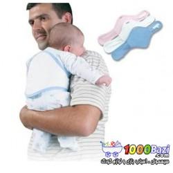کمربند محافط نوزاد Bebekevi