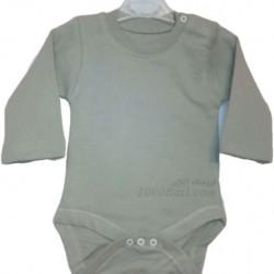 لباس بچه ست دوتیکه مخمل 1تا3 ماه Bebetto