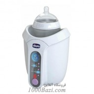 شیر گرمکن دیجیتال Chicco