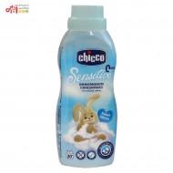 مایع نرم کننده لباس کودک چیکو Chicco