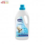 ژل شستشو و تمیز کننده لباس کودک Chicco