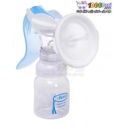 شیردوش دستی دکتر براون DrBrowns