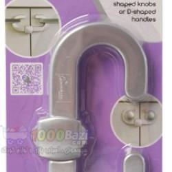 قفل کابینت سیلور DreamBaby