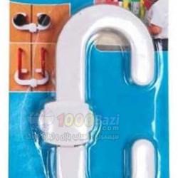قفل کابینت پلاستیکی DreamBaby
