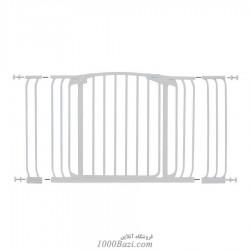 گارد درب و پله محافظ کودک ارتفاع 103سانتیمتر Dreambaby