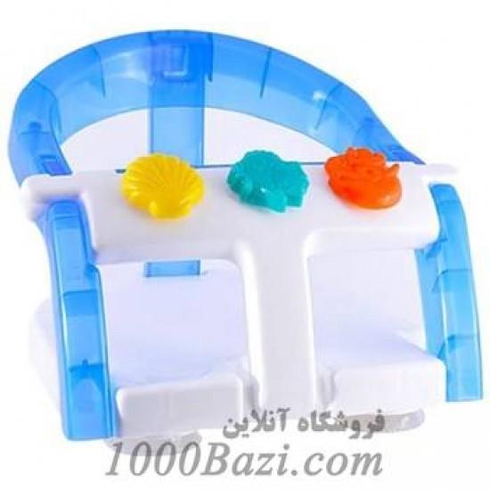 صندلی حمام نوزاد Dreambaby