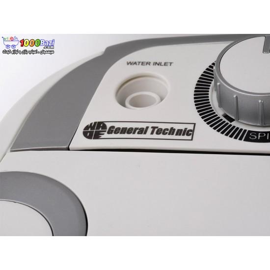 مینی واش مدل General Technic MW3022