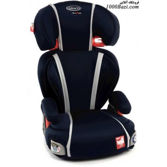 صندلی ماشین کودک گراکو Graco