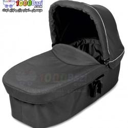 ساک حمل نوزاد مشکی گراکو مدل Graco CarryCot Pit Stop