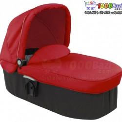 ساک حمل نوزاد گراکو مدل Graco CarryCot Chilli