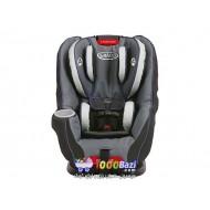 صندلی ماشین کودک گراکو سایز فرمی 70 Graco