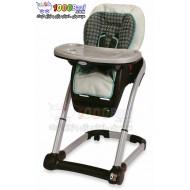 صندلی غذای کودک گراکو مدل Graco Blossom Cascade