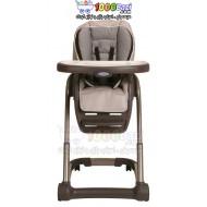 صندلی غذای کودک گراکو مدل Graco Blossom Coco
