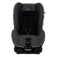 صندلی ماشین کودک گراکو تا 18 کیلوگرم Graco