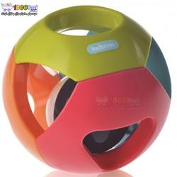 اسباب بازی توپ بازی و هوش Kidsme