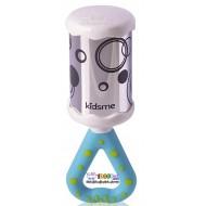 اسباب بازی جغجغه آینه ای Kidsme