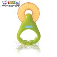 دندانگیر خنک کننده لثه نوزاد طرح حلقه ای kidsme