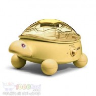 دستگاه بخور اتاق کودک Laica