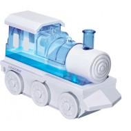 دستگاه بخور سرد اتاق کودکان مدل قطار Trainy