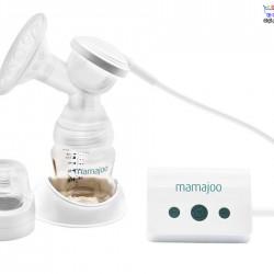 شیردوش برقی Mamajoo
