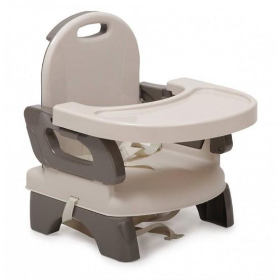 صندلی غذاخوری کودک Mastela