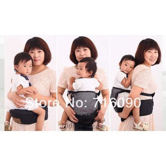 آغوشی بچه Mothercare