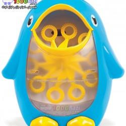 حباب ساز پنگوئنی مخصوص حمام کودک Munchkin