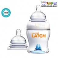 شیشه شیر Munchkin Latch