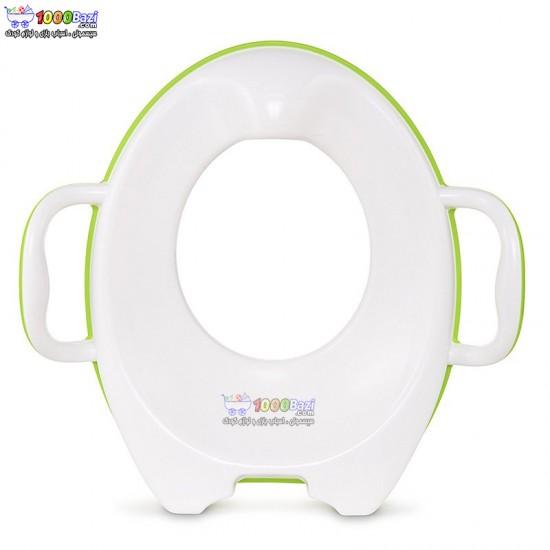 تبدیل توالت فرنگی کودک Munchkin