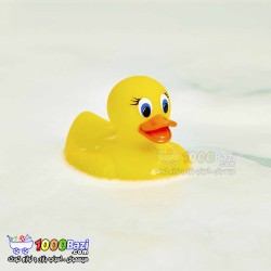 اردک حساس به دما مخصوص حمام Munchkin