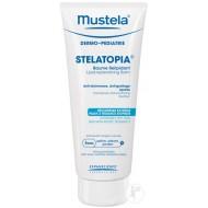 مرطوب کننده استلاتوپیا موستلا Mustela