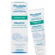 کرم سوختگی بچه استلاکتیو موستلا Mustela
