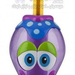 اسباب بازی آبپاش حمام کودک Nuby