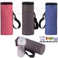 کیف عایق سرد و گرم شیشه شیر M&Y