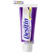 کرم پیشگیری و درمان سوختگی دسیتین Desitin