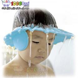 کلاه محافظ حمام کودک Sevibebe