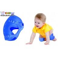 زانوبند کودک Sevibebe