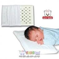 بالش ضد خفگی نوزاد SeviBebe